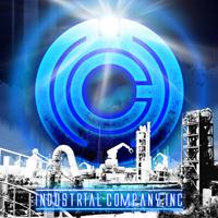 Industrial Company Inc