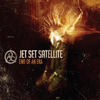 Jet Set Satellite
