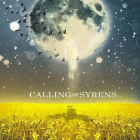 Calling Of Syrens