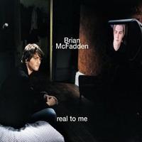 McFadden, Brian