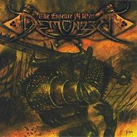 Demonizer