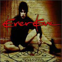 EverEve