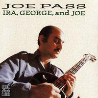 Pass, Joe