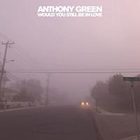 Green, Anthony