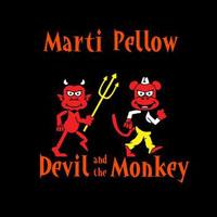 Pellow, Marti