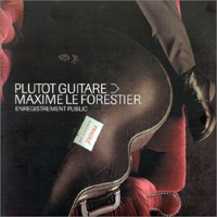 Forestier, Maxime Le