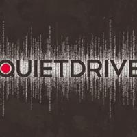 Quietdrive