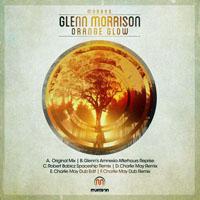 Morrison, Glenn