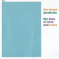 Dream Syndicate