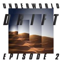 Underworld (GBR)