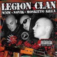 Legion Clan