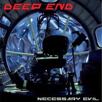 Deep End (Spa)