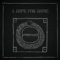 Hope For Home