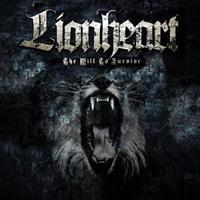 Lionheart (USA)
