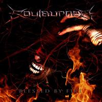 SoulBurner (CHL)