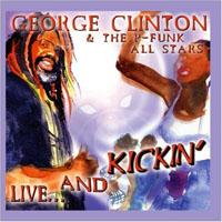 Clinton, George