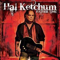 Ketchum, Hal