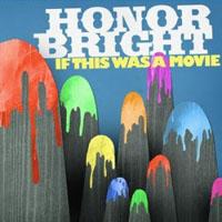 Honor Bright