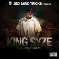 King Syze