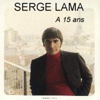 Lama, Serge
