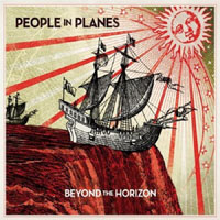 People In Planes