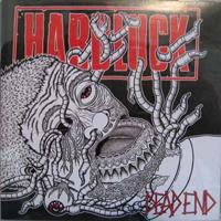 HardLuck