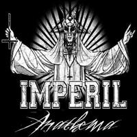 Imperil