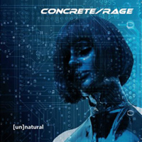 Concrete/Rage