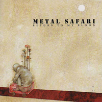 Metal Safari