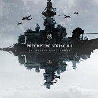 PreEmptive Strike 0.1