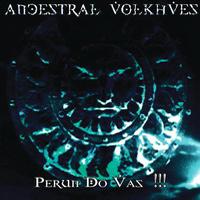 Ancestral Volkhves