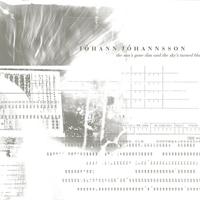 Johannsson, Johann
