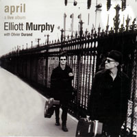 Murphy, Elliott
