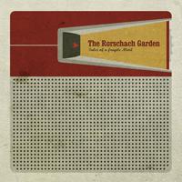 Rorschach Garden