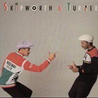 Skipworth and Turner