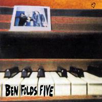 Folds, Ben