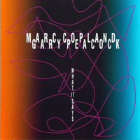 Copland, Marc