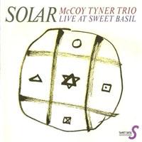 Tyner, McCoy