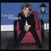 Womack, Lee Ann