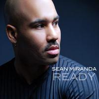 Sean Miranda