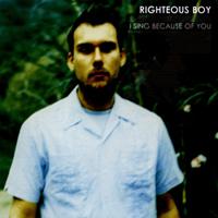 Righteous Boy