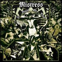 Mistress (GBR)