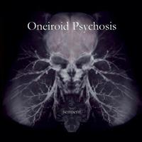 Oneiroid Psychosis