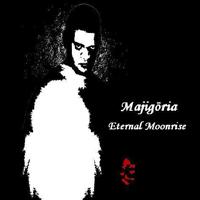 Majigoria