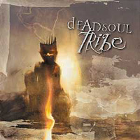 Deadsoul Tribe