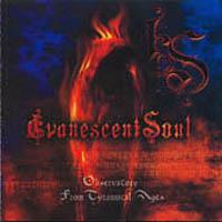 Evanescent Soul