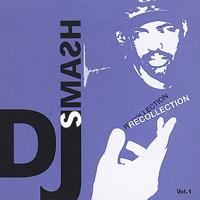 DJ Smash (USA)