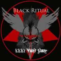 Black Ritual