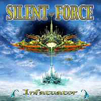 Silent Force