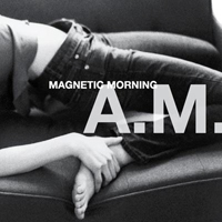 Magnetic Morning